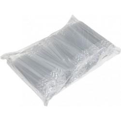 Stylish - Plastik Karıştırıcı 1000'li