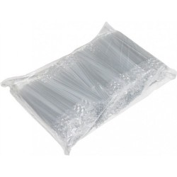 Stylish - Plastik Karistirici 1000 Li