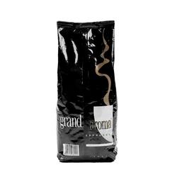 Prince - Prince Grand Aroma Espresso Çekirdek Kahve 1 Kg (1)