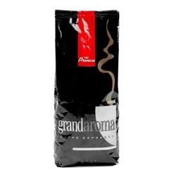 Prince Grand Aroma Espresso Çekirdek Kahve 1 Kg - Thumbnail