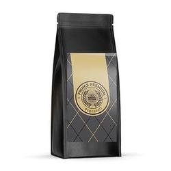 Prince - Prince Premium Espresso Çekirdek Kahve 250 Gr