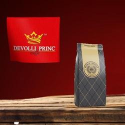 Devolli - Prince Premium Espresso Çekirdek Kahve 1 Kg (1)