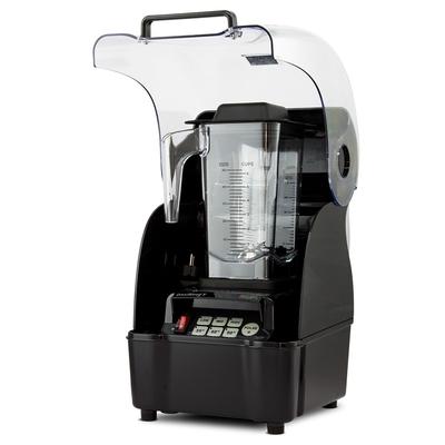 Professional Blender (1.5 Lt pc Jar W) Ses izalasyonlu