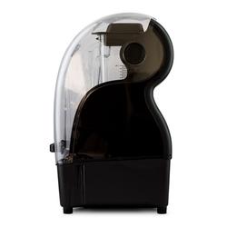 Professional Blender (1.5 Lt pc Jar W) Ses izalasyonlu - Thumbnail