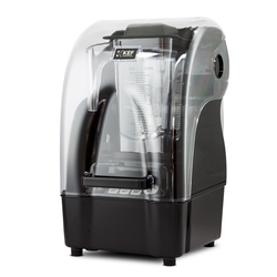 Kahveciniz - Professional Blender (1.5 Lt pc Jar W) Ses izalasyonlu (1)