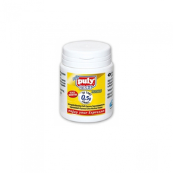 Puly Caff - Puly Caff Plus 70 Tablet 0,5 Gr