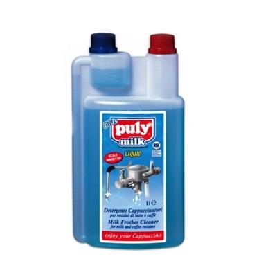 Puly Milk Plus Liquid 1 Lt