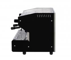 SAB JOLLY - Sab Jolly Otomatik Kahve Makinesi 2 Gruplu (1)