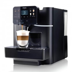 Saeco - Saeco Area One Touch Nespresso Uyumlu Kapsül Kahve Makinesi