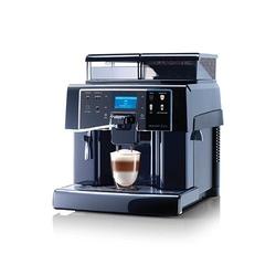 Saeco - Saeco Aulika Focus Tam Otomatik Kahve Makinesi 10000040