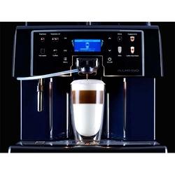 Saeco - Saeco Aulika Focus Tam Otomatik Kahve Makinesi 10000040 (1)