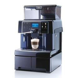 Saeco - Saeco Aulika Evo Top HSC Kahve Makinesi Tam Otomatik Şebeke Bağlantılı