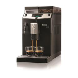 Saeco - Saeco Lirika BLK Kahve Makinesi