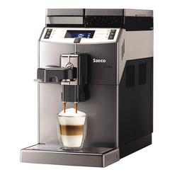 Saeco - Saeco Lirika One Touch Cappuccino Kahve Makinesi