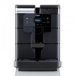 Saeco - Saeco Royal Evo Black Otomatik Kahve Makinesi