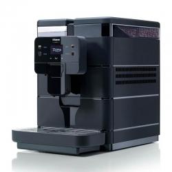 Saeco - Saeco Royal Evo Black Otomatik Kahve Makinesi (1)