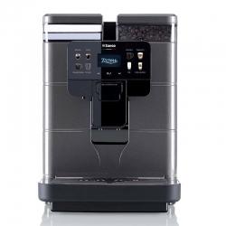 Saeco - Saeco Royal Evo OTC Tam Otomatik Kahve Makinesi