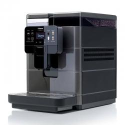 Saeco - Saeco Royal Evo OTC Tam Otomatik Kahve Makinesi (1)