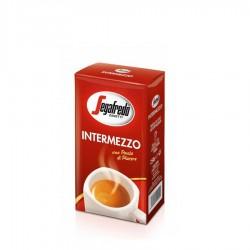 Segafredo - Segafredo Intermezzo Filtre Kahve 250 Gr