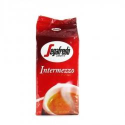 Segafredo - Segafredo Intermezzo Çekirdek Kahve 1 Kg