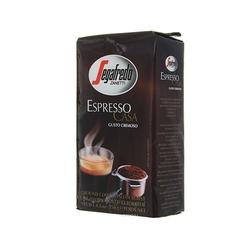 Segafredo - Segafredo Zanetti Casa Filtre Kahve 250 Gr