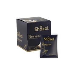 Shazel - Shazel Drip Filtre Kahve 8 Gr 12 Li (1)