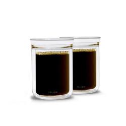 FellowProducts - Stagg Çift Duvarlı Tadım Bardağı - Test Bardağı