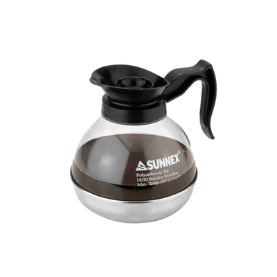 Sunnex Coffee Decanter 1.8 Lt