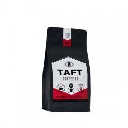 Taft - Taft Yüksek Kafeinli Çekirdek Kahve 250 Gr