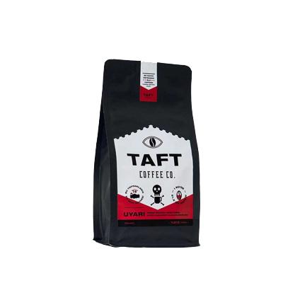 Taft Yüksek Kafeinli Çekirdek Kahve 250 Gr