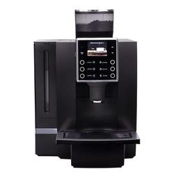Kalerm - Tam Otomatik Kahve Makinesi K90L