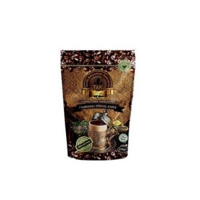 Tarihi Adıyaman Osmanlı Dibek Kahvesi 250 Gr