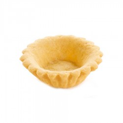 Tartalette - Tartalette Mini Cup 56 Li