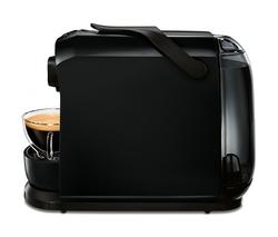 Tchibo Cafissimo Pure Siyah Kahve Makinası - Thumbnail