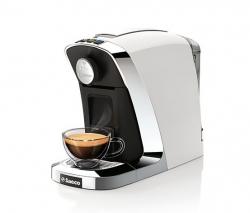 Tchibo - Tchibo Cafissimo Tutto Beyaz Kahve Makinesi
