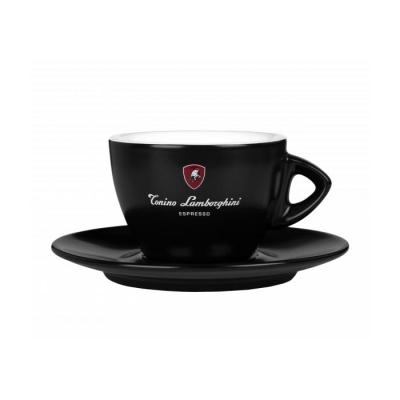 Tonino Lamborghini 6 ' Lı Latte Fincanı
