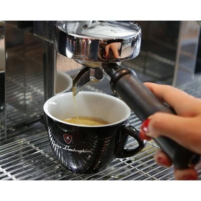 Tonino Lamborghini Platinum Espresso Çekirdek Kahve 1 Kg