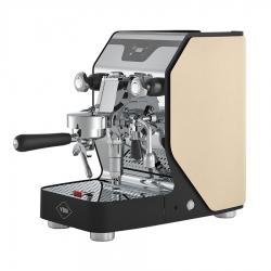 VBM Espresso - VBM Domobar Junior 2B Mat Siyah