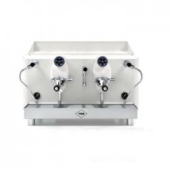 VBM Espresso - VBM Lollo Electronic 2 GR Beyaz