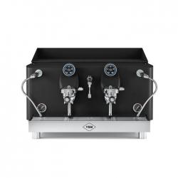 VBM Espresso - VBM Lollo Electronic 2 GR Siyah
