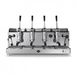 VBM Espresso - VBM Replica Pistone 4 GR