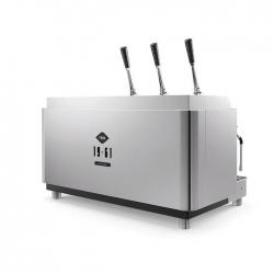 VBM Espresso - VBM Replica Pistone 4 GR (1)