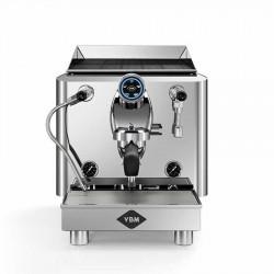 Vbm - VBN Lollo Electronic 1 GR 1 Gruplu Otomatik Espresso Makinasi