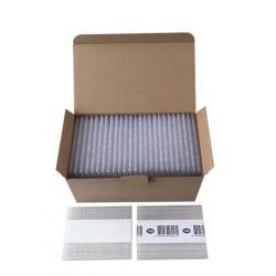 Vending Karistirici - Vending Karıştırıcı 105 mm