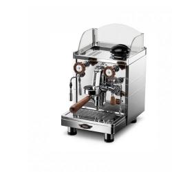 Wega - Wega Espresso Kahve Makinesi Mınıc Ema1