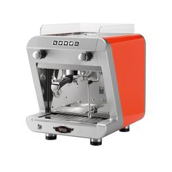 Wega - Wega Standart Tek Gruplu Espresso Kahve Makinesi